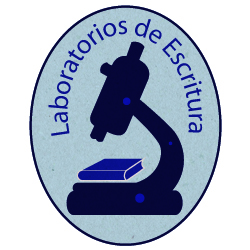 laboratorio-web