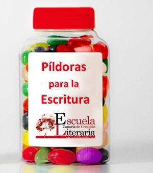 pildoras-web